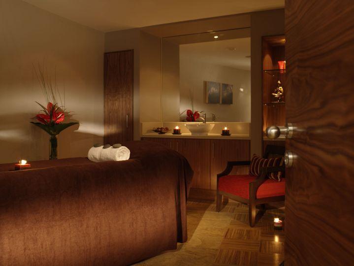 Macdonald Portal Hotel, Golf & Spa 52