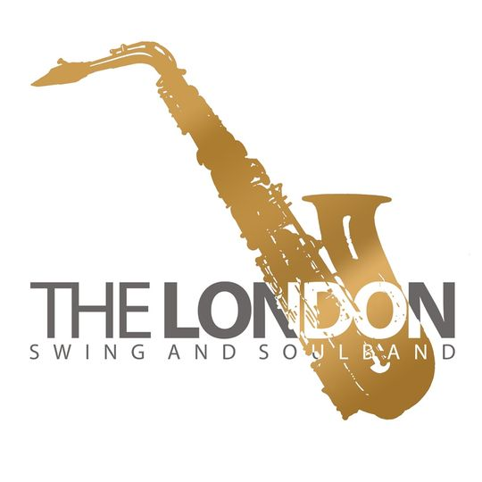 Music and DJs The London Swing and Soul Band 7