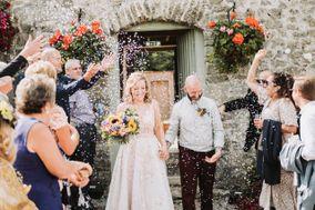 Rivers & Roads Wedding Photography
