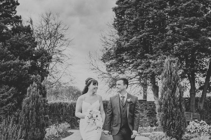 ferarris wedding photos 244 of 578 4 113676