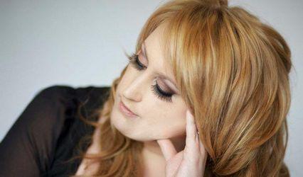 Adele Tribute By Lareena