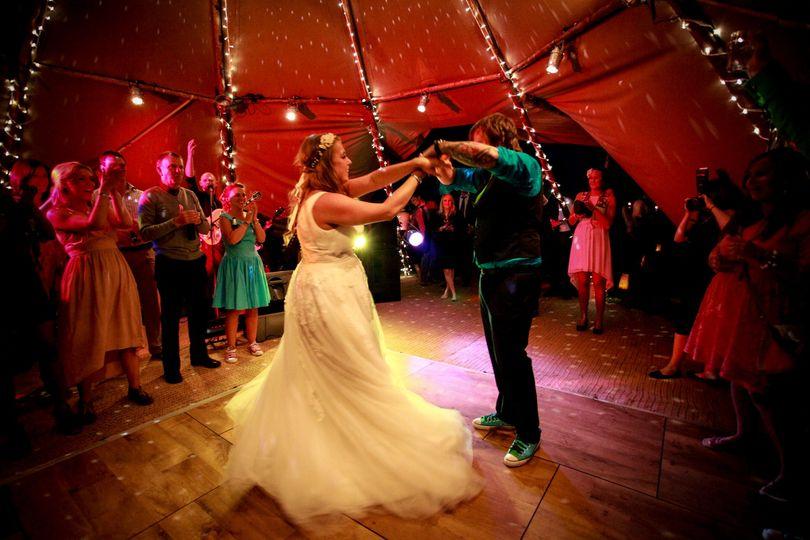 wedding photographer lancashire 107 4 113676