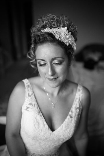 wedding photographer preston lancashire 3 of 797 4 113676