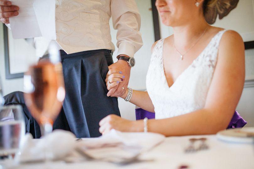 wedding photographer preston lancashire 96 of 127 4 113676