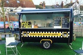 Macaroni G's - Food Truck