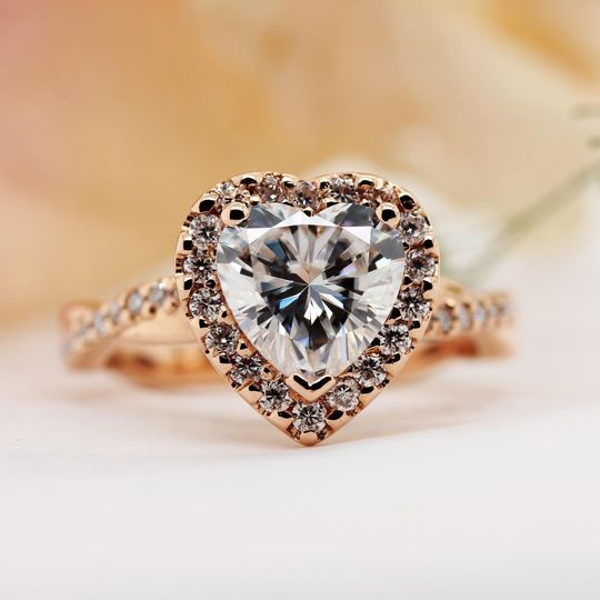 Accessories Ethica Diamonds 1