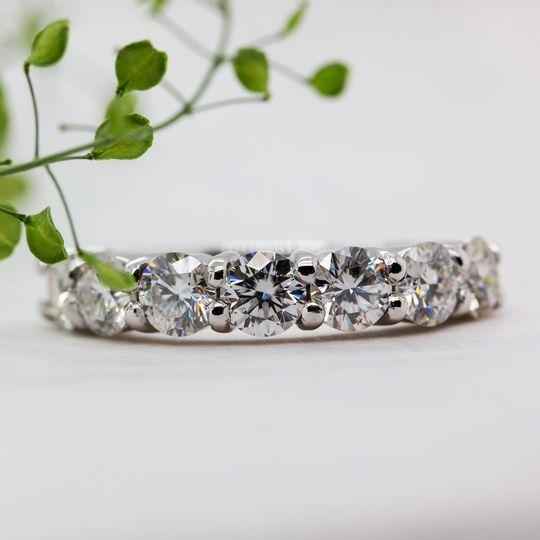 Accessories Ethica Diamonds 3