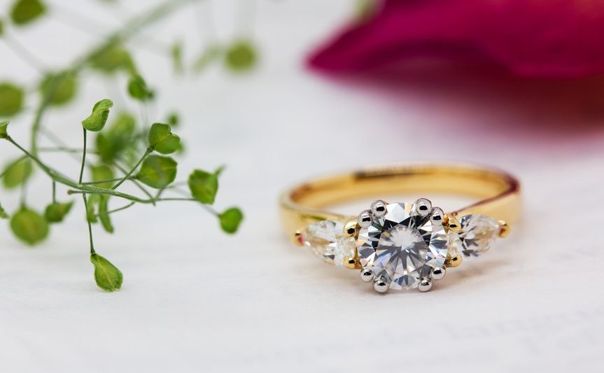 Accessories Ethica Diamonds 4