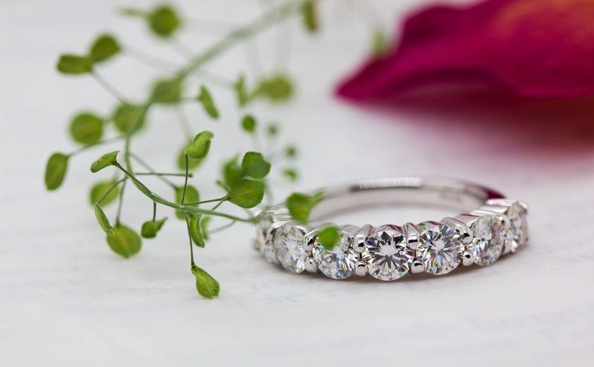 Accessories Ethica Diamonds 5