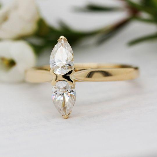 Accessories Ethica Diamonds 11