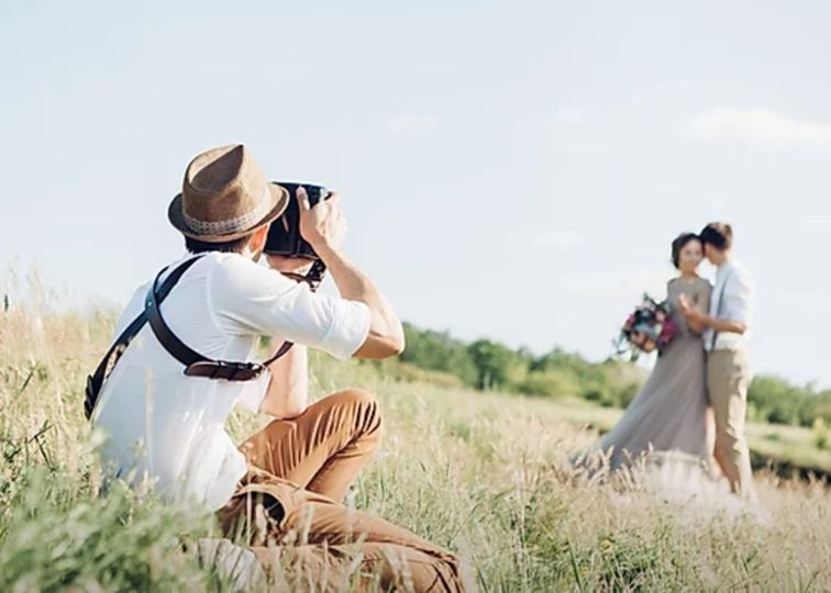Photographers Mark Stinchon Photography 8