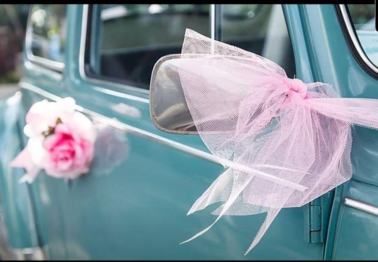 Photographers Mark Stinchon Photography 14