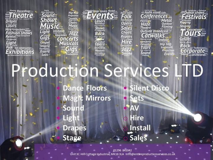 decorative hire entire produ 20200713054019869