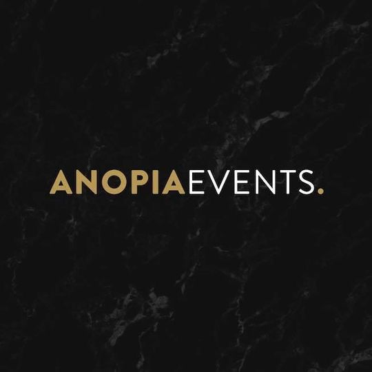 Planner Anopia Events 1