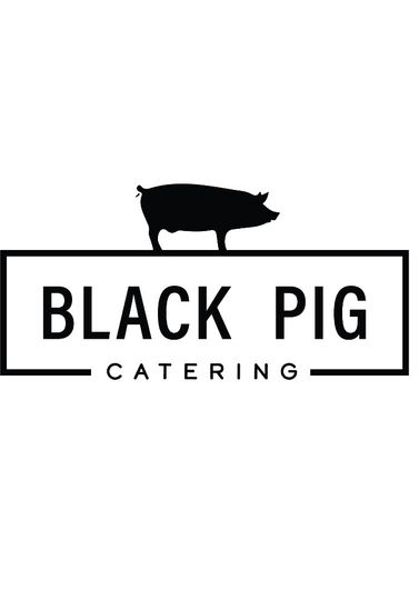 catering black pig ca 20180815022603422