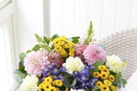Sims Flowers by Interflora Scunthorpe