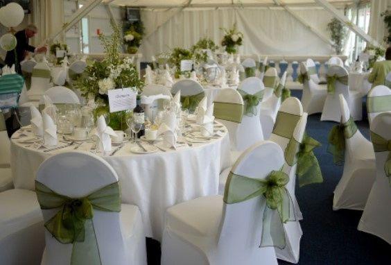 Planner Venetia Weddings & Events 6