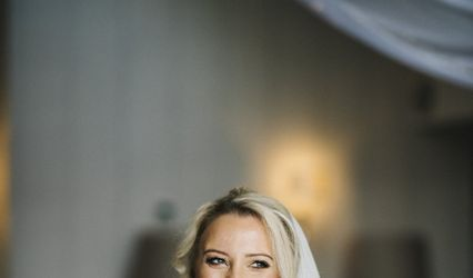 Jenni Ward Makeup