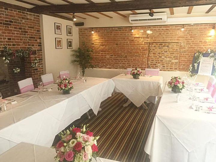 Planner Venetia Weddings & Events