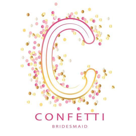 bridalwear shop confetti bri 20200617111454502