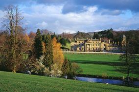 The Broughton Hall Estate
