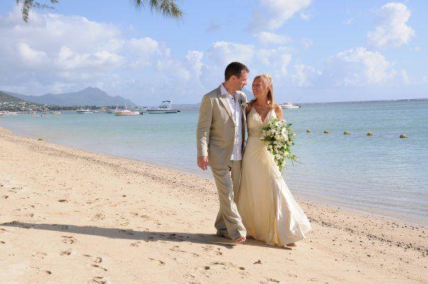 wedding 4 93727