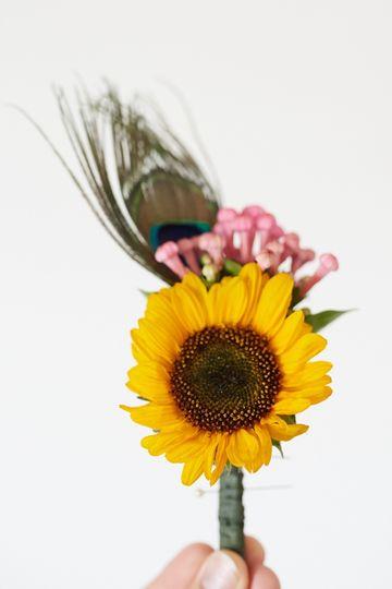 Florist Floral Jems 4