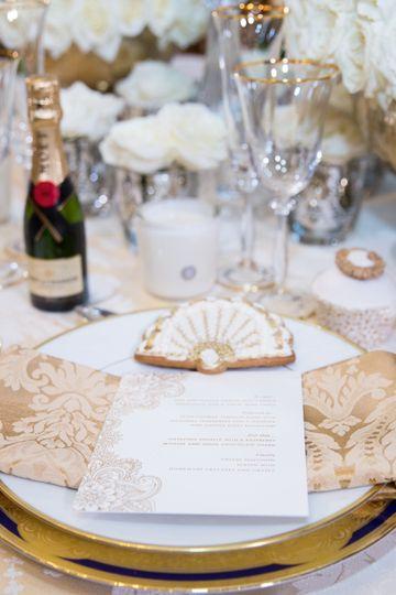 Planner Audrey Ametis Weddings 34