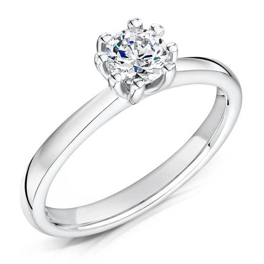 Accessories The Creative Diamond Company 13