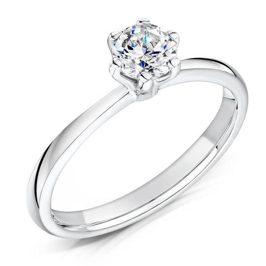 Accessories The Creative Diamond Company 16