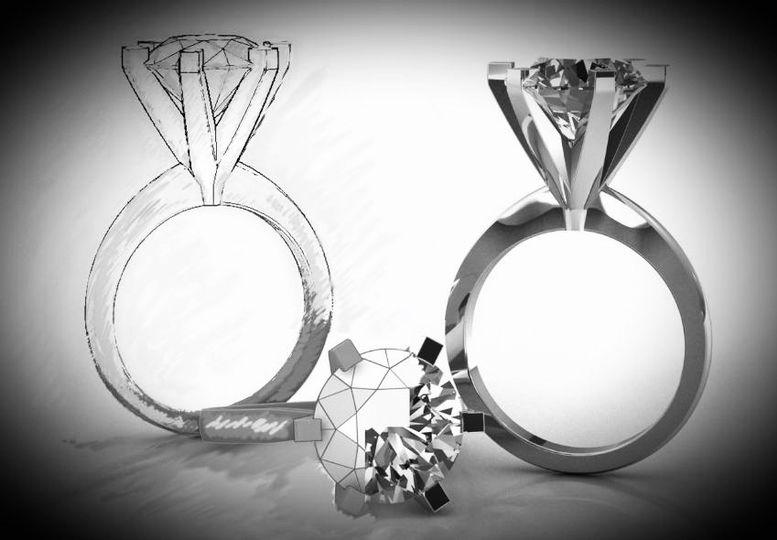 accessories the creative 20200629115632239