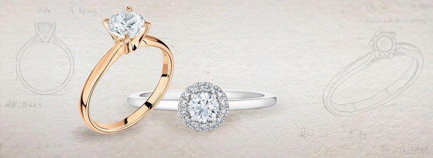 Accessories The Creative Diamond Company 22
