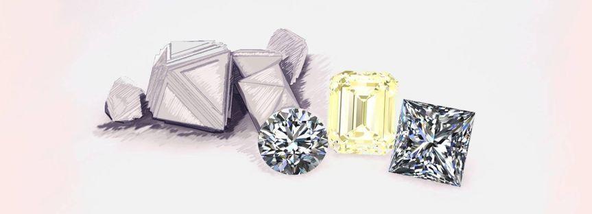 Accessories The Creative Diamond Company 23