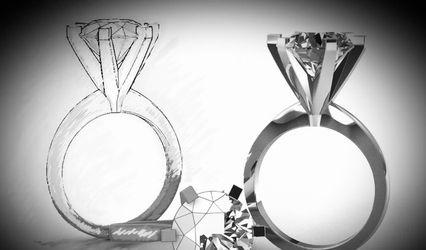 The Creative Diamond Company