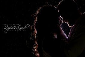 Raphael Lionel Photography