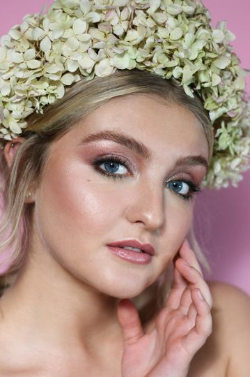 beauty hair make up lucy jayne m 20200714111443776