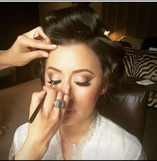 beauty hair make up jamie lee ma 20200607061530253