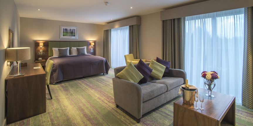 Cotswolds Hotel & Spa 64