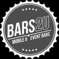 Mobile Bar Services Bars2u 1