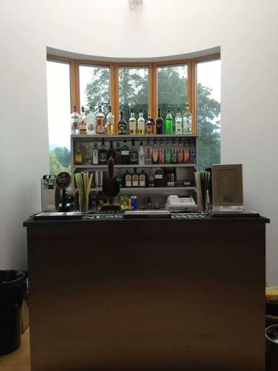 Mobile Bar Services Bars2u 4