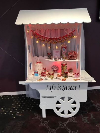 Stationery Enchanted Weddings & Events 15