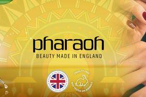 Pharaoh London Cosmetic UK Ltd