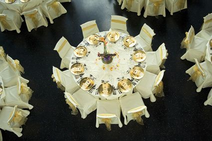 Boutique Catering Wedding Pack 5