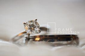 Frame Production Weddings
