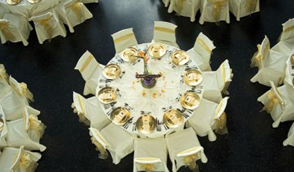 Boutique Catering and Events Ltd.