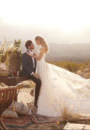 bridalwear shop miss scarlet 20200715080806520