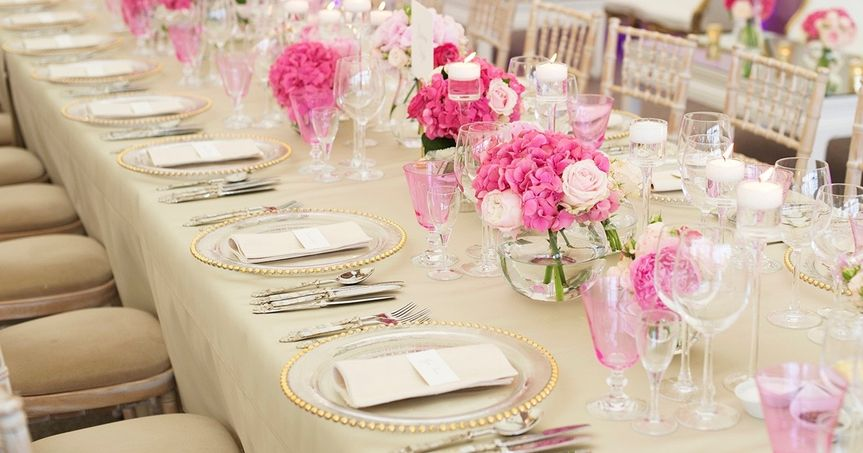 Catering Carte Blanche Events 2