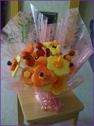 Bouquet 2 35