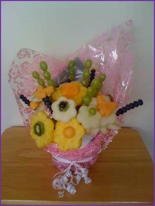 Bouquet 4 30