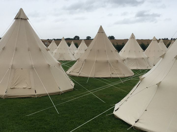 marquee and tipi hire northern sta 20200601121735115